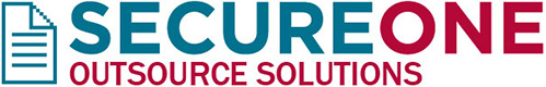 Secure One Outsource Solutions - Global leader in lockbox and data entry services